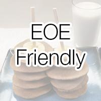 EOE Recipes